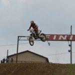 jump4